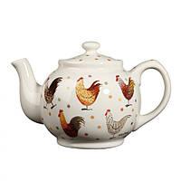 Заварочный чайник Churchill 850 мл ALCK09471