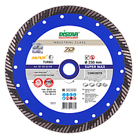 Алмазные диски для болгарки(УШМ)