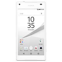 Смартфон Sony Xperia Z5 compact White 2/32gb E5823 Europe Version Оригинал Snapdragon 810 2700 мАч, фото 4