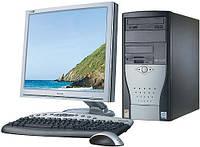 Компьютеры и принтеры на Победе 6. Ремонт, сборка, продажа.