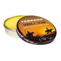 Седельное мыло для чистки гладкой кожи Tarrago Saddle Soap 100 ml