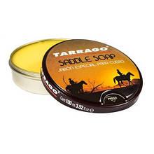 Сідельний мило для чищення гладкої шкіри Tarrago Saddle Soap 100 ml