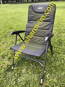 Рыболовное карповое кресло Carp Pro 6050