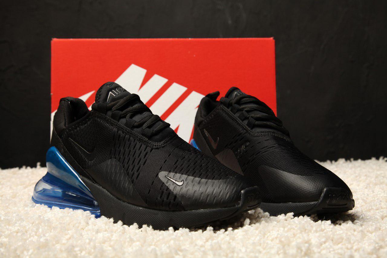 889d55302c4e Мужские кроссовки Nike Air Max 270