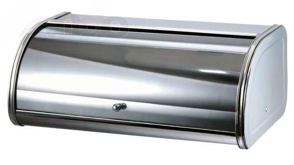 Хлебница нержавеющая сталь Bohmann (Бохманн) BH-7234