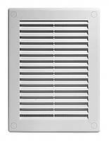 Решетка вентиляционная 200x150 мм