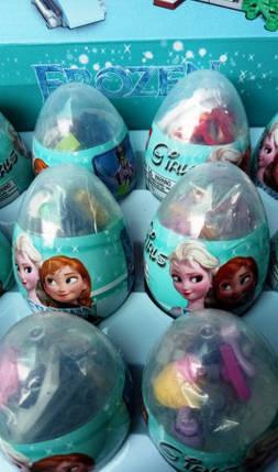 """Кукла конструктор """"Frozen """" , фото 2"""