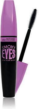 Тушь для ресниц M-541 Smoky Eyes