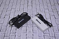 Блютуз с A2DP для авто с AUX или адаптера yatour DMC Xcarlink Wefa, фото 1