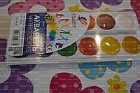 Краски акварельные, 12цветов, фото 1