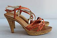 Женские босоножки Bata , фото 1