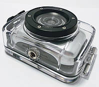 Камера для активного відпочинку Action Camcorder