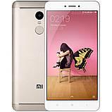 Xiaomi Redmi Note 4X  4/64 Гб, фото 4