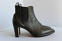 Женские ботинки Pommedor 37,5р., фото 1
