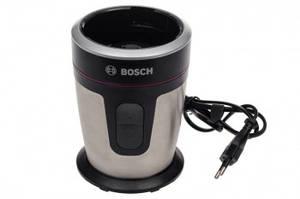 Моторная часть для блендера Bosch MMBM700 12014025