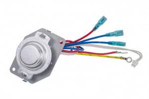 Датчик температуры тэна для мультиварки Philips 996510071087