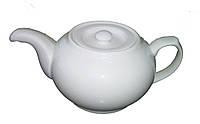 Чайник с крышкой Helios 1000мл A7066