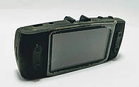 Автореєстратор DVR CDV-007 GPS
