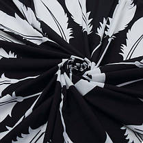 Коврик пляжный «Feathers», фото 2