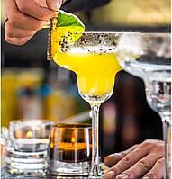 Набор бокалов для маргариты Pasabahce Enoteca 455мл 44668, фото 1