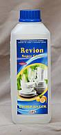 REVION CLEAN FLOORЖидкое средство для ручной мойки помещений и кафельной плитки