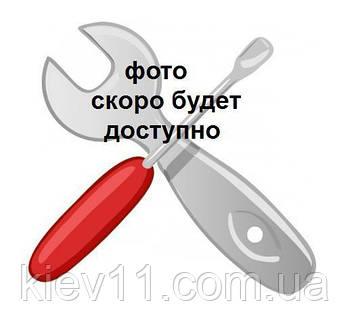 Болт анкерный 12х100 LAUNCH АНКР12100