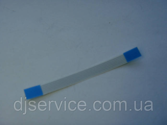 Шлейф Cable 6p для Sennheiser серии SKM