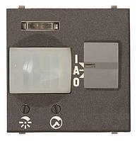 Датчик движения ABB Zenit антрацит, N2241 AN