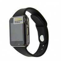 Smart-часы A1 черный