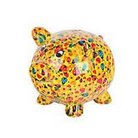 Копилка Pomme-Pidou Свинка Peggy (00025 B)