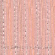 Ткань блузочная «Цюрих»