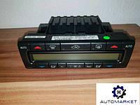 Блок управления климат контролем Mercedes S-Class W140 1991-1998