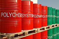 Системи для напилення пінополіуретану PUREX NG-0428