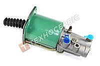 Усилитель сцепления МАЗ, ПАЗ (ПГУ), пневмоусилитель, аналог KNORR-BREMSE VG3268