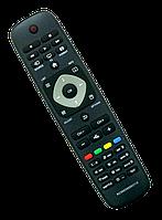 Пульт для телевизора Philips 996590003112