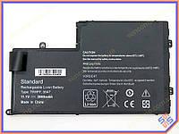 Акккумулятор Dell Inspiron 5447 Series (11.1V 3800 mAh 43Wh) 7P3X9 TRHFF
