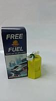 Неодимовые магниты Free Fuel (Фри Фул) #E/N