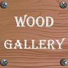 WoodGallery