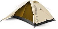 Палатка Trimm Compact