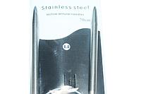 Спицы металлические круговые на тросе 70см:8
