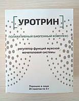 Уротрин - Средство от урологических заболеваний мужчин #E/N