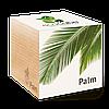 Экокуб Пальма Palm