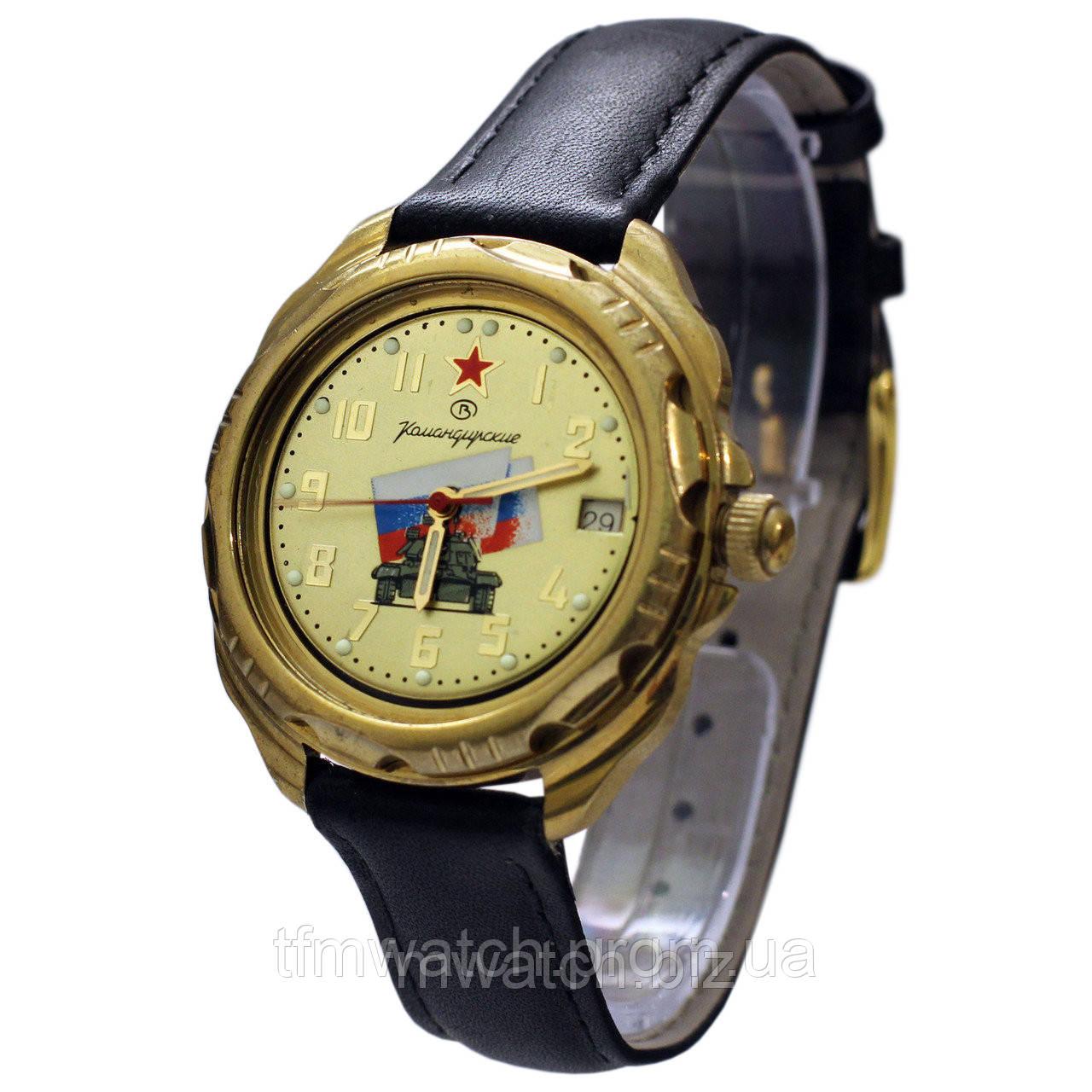 Командирские часы стоимость механические 7 продам часы электроника