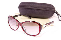 Качественные очки с футляром F6973-30