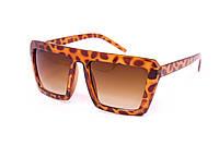 Солнцезащитные женские очки (9705-1)