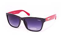 Мужские солнцезащитные очки 6103-6