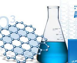 Теоретические основы химических технологий