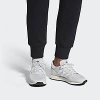Мужские кроссовки Adidas Forest Grove AQ1186 - 2018/2