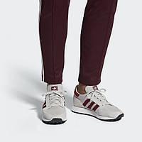 Кроссовки Adidas Forest Grove B41547 - 2018/2
