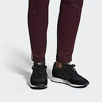 Мужские кроссовки Adidas Forest Grove B37960 - 2018/2